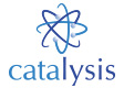 CATALYSIS PRODUCTS.
