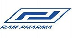RAM PHARMACEUTICAL INDUSTRIES.CO